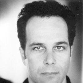 Philip Gourevitch